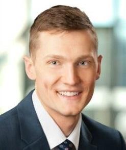 Andy Ellermann