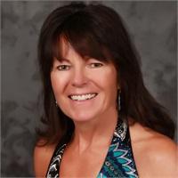 Heather Palumbo