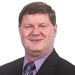 Rod Carroll, CFP®