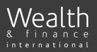 Wealth & Finance International