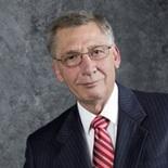 Anthony J. Constantine, Jr.