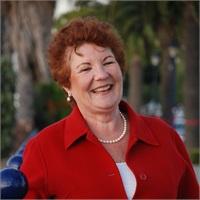 Patricia Krango