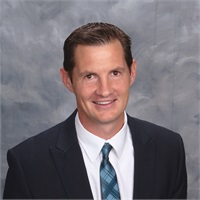 Brock Williamson, CFP®