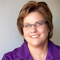 Janet Barr