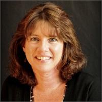 Cheryl Ramberger