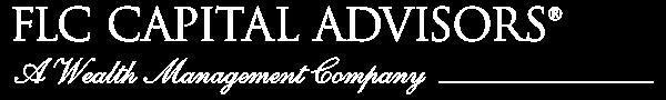 FLC Capital Advisors