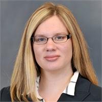 Nicole Hoag
