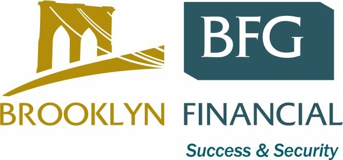 CBrooklyn Financial Group - Brooklyn, NY