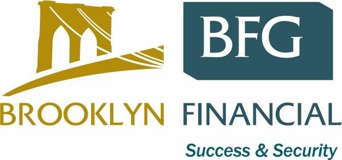 CBrooklyn Financial Group - Brooklyn, NY