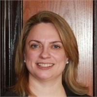 Jennifer Shea