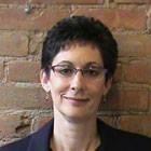 Lisa  Stipano