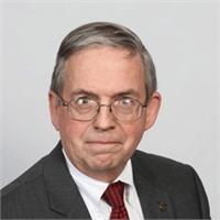 Robert Carris