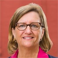 Tina Shelp
