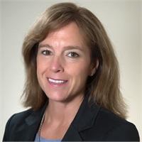 Lisa Brandau