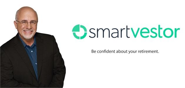 Dave Ramsey SmartVestors Pros