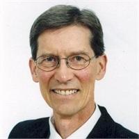 James Buehler