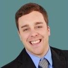Michael Hartman, RICP®