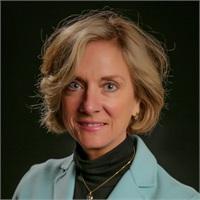 Darlene Donegan