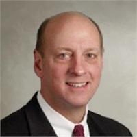 Geoffrey F. Novack