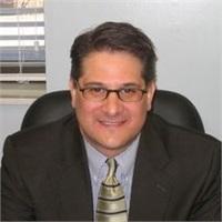 Richard Petro