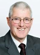 Richard Felstul