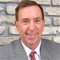 Mark Gray Financial