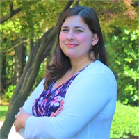 Jessica Rountree