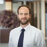 Seth R. Waltz