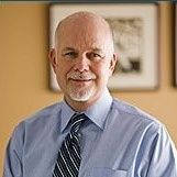 Dennis Clavin, LLC