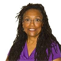Deborah Mack Roundtree
