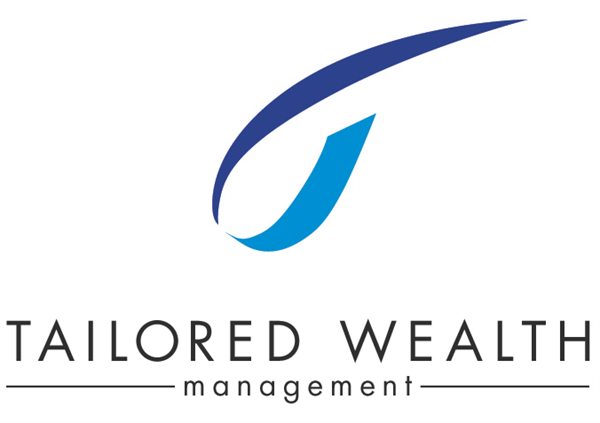 Tailored Wealth Management