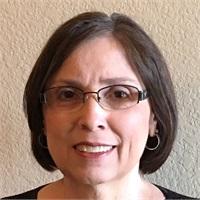 Karen Putman