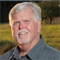 Roger D. Holland