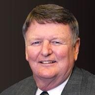 Larry C.  Clayton, CLU®, ChFC®, AEP