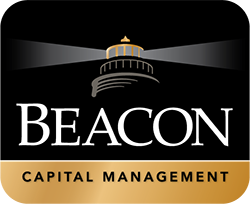 BEACON CAPITAL MANAGEMENT - FINANCIAL ADVISOR - FRANKLIN, TN