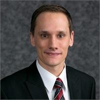Nathan B.  Wilmot CFP®, ChFC®, CLU®