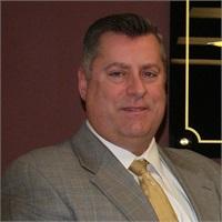 Richard D'Ambola & Associates, LLC.