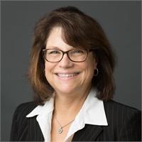Debbie Forsythe