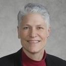 Peggy Haslach