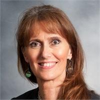 Michelle Gottbrecht