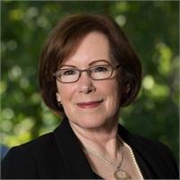 Glenda Gregory