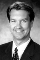 Bruce Browne