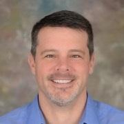Jeff Nordman