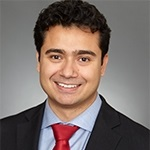 Adam Torres CFP®, AAMS®