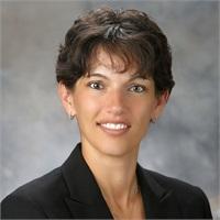 Lisa Wirfel