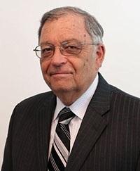 John Pastore