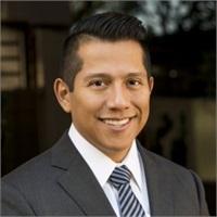 Jeremyi Sanchez