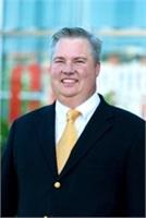 Stuart Vaughn