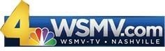WSMV.com
