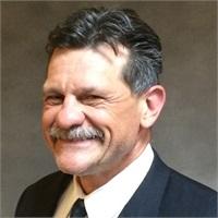 Jim Kalinowski